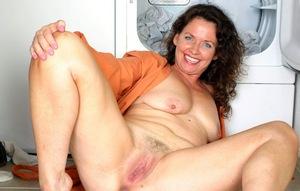 Closeup Porn Pictures